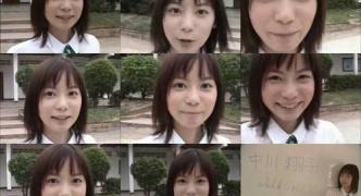 中川翔子の全盛期と現在wwwwwwwwwwww
