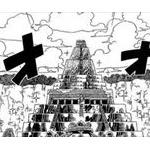 漫画家「背景描き込むンゴおおおおおお!!!」読者「ほーん」ペラッ