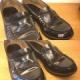 お気に入り靴修理のビッグチャンス