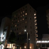 『【ホテル宿泊記】エンホテル浜松/EN HOTEL Hamamatsu(21年5月28日~29日)アクセス・館内設備・部屋設備等』の画像