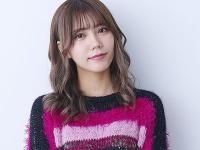 【元乃木坂46】川後陽菜がアパレル業に着手!!!
