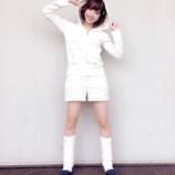 『【乃木坂46】和田まあやへの評価・・・』の画像