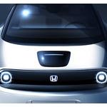 iPhone以来の衝撃!ホンダが電気自動車を全世界初お披露目!