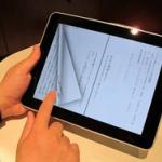 日本人の「電子書籍?何が何でも使わへん!」みたいな拘りwwwwwwwwwww