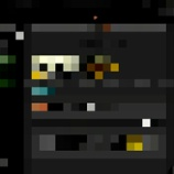 『【MHWアイスボーン】ネタバレ注意! フラゲ情報 第4弾』の画像