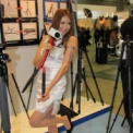 CAMERA & PHOTO IMAGING SHOW 2012(CP+2012)その18SIRUI