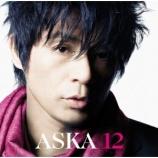 『CD Review:ASKA「12」』の画像