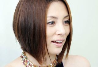 【悲報】米倉涼子、完全に老けてババアになるwwwwwwwww