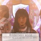 『華麗すぎるパフォーマンス!!!乃木坂工事中『Wilderness world』スタジオライブ披露!!!キャプチャまとめ!!!』の画像