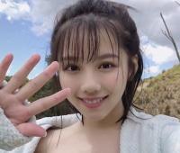 【日向坂46】写真集を出してほしい日向坂メンバー