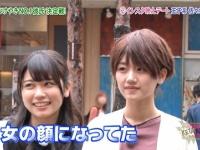 【日向坂46】丹生ちゃん最強の髪型(金村談) wwwwwwwwwwww