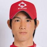 『【野球】イケメンすぎる巨人ドラ1・小林誠司捕手、飛躍へ恋愛封印』の画像