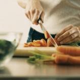 『男で料理できるやつwwwwww』の画像