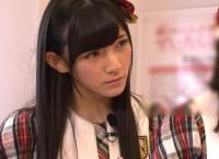【AKB48】田野優花の顔芸が凄まじいwwwwww【AKBINGOまとめ】