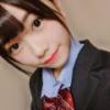 【朗報】千葉恵里ちゃん、3人目の韓国デビューきたああああああ!!!!!!!【PRODUCE48】