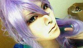 【日本の化粧】  日本人男性(90キロ)の 化粧による美男子化が やべぇぇぇえええ!!   海外の反応