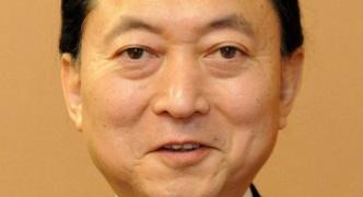 鳩山元首相「地震は人災」 北海道道警察「デマです」 鳩山「は?警察は命を守れよ」