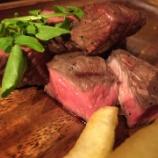 『薪焼き肉バル Crackle @東通り ※肉をワシワシ気軽に食べる。』の画像