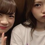 『【乃木坂46】このまいやんの表情www たまんねええwwwwww』の画像