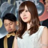 『【乃木坂46】白石麻衣の『若手女優感』が異常・・・』の画像