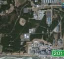 【画像】福島第一原子力発電所に汚染水が溜まっていく様子をご覧下さい これどーすんだよ!