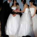 日本大学生物資源学部藤桜祭2015 ミス&ミスターNUBSコンテスト2015の28(特別賞結果発表)