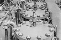直列7気筒エンジンって見たことある?