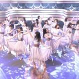 『純奈、吉田、琴子は一切使わない方針なのか…『Sing Out!』番組披露 全10回 代打メンバー一覧がこちら…【乃木坂46】』の画像
