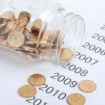 なんで過払い金請求のCMってあんなに必死なの?