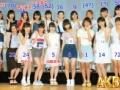 【画像あり】 新潟の女子中学生のルックスレベルが高すぎると話題にwwwwwwwwwwwwwww