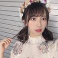 【日向坂46】金村美玖ちゃん可愛すぎる・・・