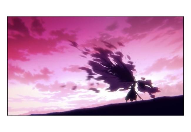 【悲報】ソードアート・オンラインさんグロアニメになる