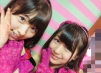 【AKB48】篠崎彩奈「一時期保健の先生目指してた←」