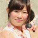 2014年横浜開港記念みなと祭第2回ヨコハマカワイイパーク2014 その4(川崎純情小町☆)