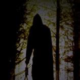 『【第10夜】フリータと先生の怪奇談「長い首」』の画像