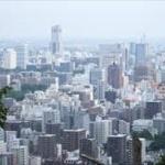 今回地震被害受けた札幌市民なんやが…