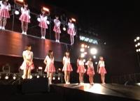 AKB48全国握手会14期研究生まとめ/AKBの14期研究生可愛すぎワロタ