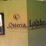 『Osteria Labbra / 三重 伊勢 イタリアン』の画像