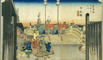 『戦国~江戸時代の寿命』家康の子供も秀吉の子供もバンバン若死にしてるけど