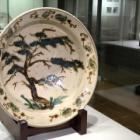 『「古武雄~KODAKEO」へ行ってきました!やきものを見に九州陶磁文化館へ』の画像
