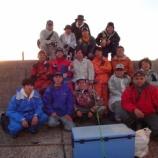 『釣り大会』の画像