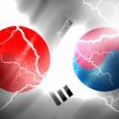 韓国と戦えば、中国との戦争も怖くない?そういう日本人の理由「日本は強い者の前では弱くなる」「日本人は絶対に信用できない...」海外の反応