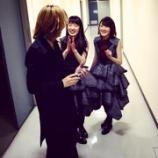 『【乃木坂46】YOSHIKI、完全に乃木坂にハマるwwwwww』の画像
