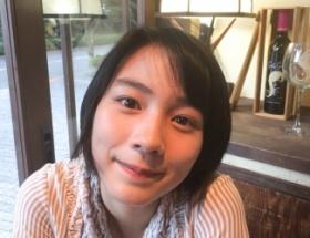 【悲報】能年玲奈さん、目の輝きを失う