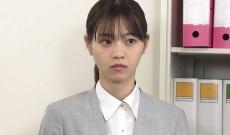 西野七瀬、新入社員役でイヤミ課長と共演キタ━━━━━━(゚∀゚)━━━━━━ !!!!!