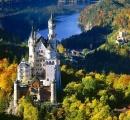 おすすめの世界のお城の画像がほしいです