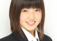 村山彩希、髪を切る!【ゆいりー】