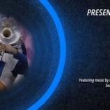 『サークル。。。オー? カスケーズが2016年ショー『◯』発表!』の画像