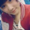 城恵理子が小柳有沙についてブログを更新!
