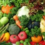 『野菜をふんだんに使った料理を教えてくれ』の画像